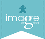 Image on Food